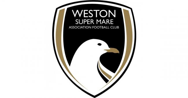 Weston pull the plug on Forest Green friendly