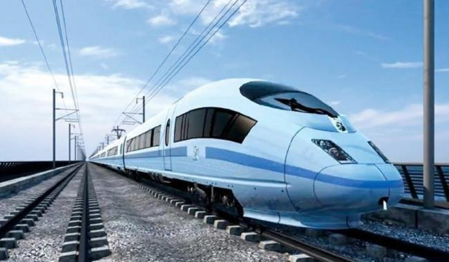 The HS2 London to Birmingham rail line is seven years behind schedule and £32 billion over budget. Why, asks John, do so many major projects always go way over budget?