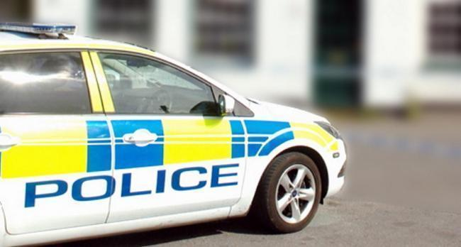 Gloucestershire poilce to get 46 new officers