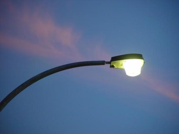 Councillors may decide to leave the South Gloucestershire street lights on for an extra hour a night