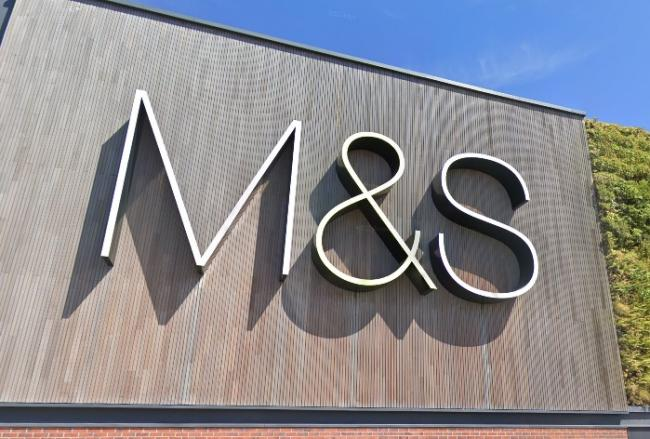 Marks and Spencer: These are the major changes shoppers will see when M&S clothing stores reopen