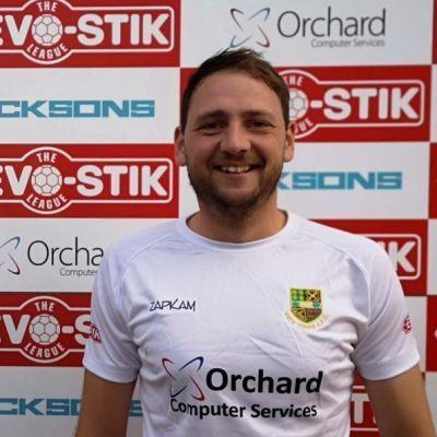 Yate Town captain Nick Peare has joined Cirencester Town