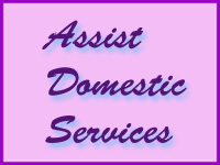 Assist Domestic Services