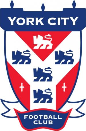 logo_york_city_fc_.jpg