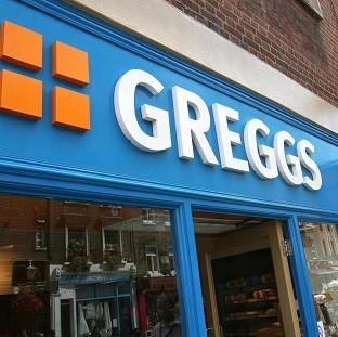 Greggs saw millions wiped off its shares after the Budget imposed VAT on hot takeaway baked goods