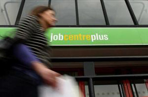 Unemployment figures welcomed in Yate and Thornbury