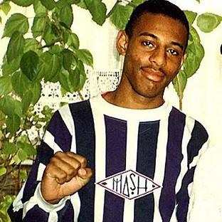 Two men jailed for the murder of Stephen Lawrence have lost the first stage of their appeal bid