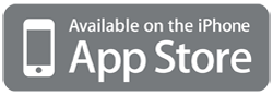 Gazette Series: App Store Logo