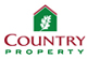 Country Property Agents sales