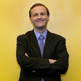 Steve Webb re-selected to fight 2015 general election for Lib Dems