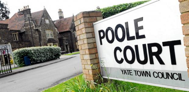 Yate to hold annual parish meeting next week