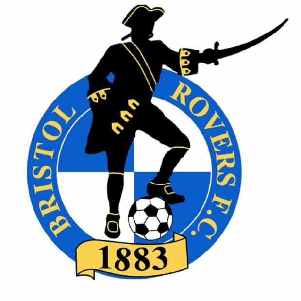 Gazette Series: Bristol Rovers FC