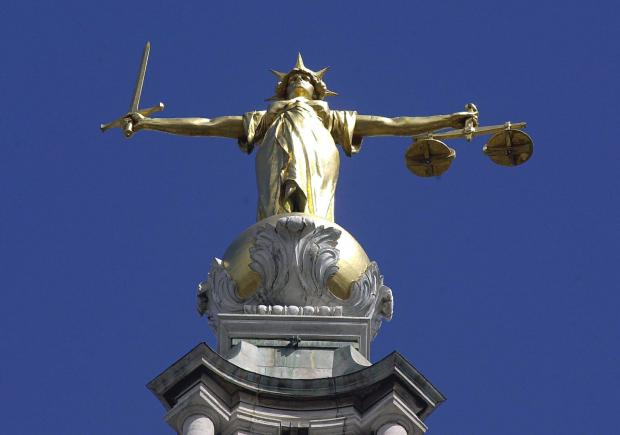 Berkeley couple plead guilty to dishonestly claiming £5k in benefits