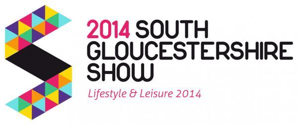 The first South Gloucestershire Show takes place this August