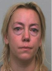 Shoplifters jailed for duty-free thefts at Bristol Airport