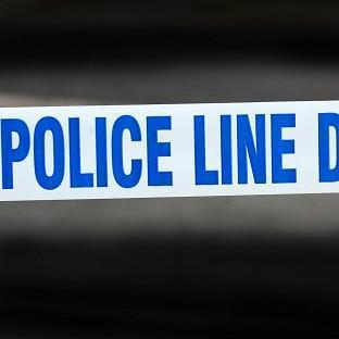 Man threatened with a knife in Chipping Sodbury burglary