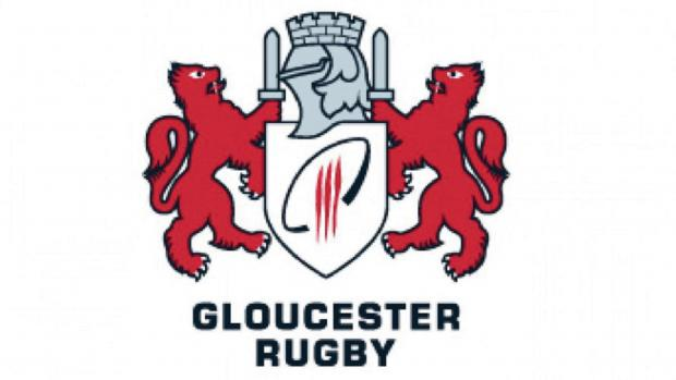 Gazette Series: Gloucester Rugby