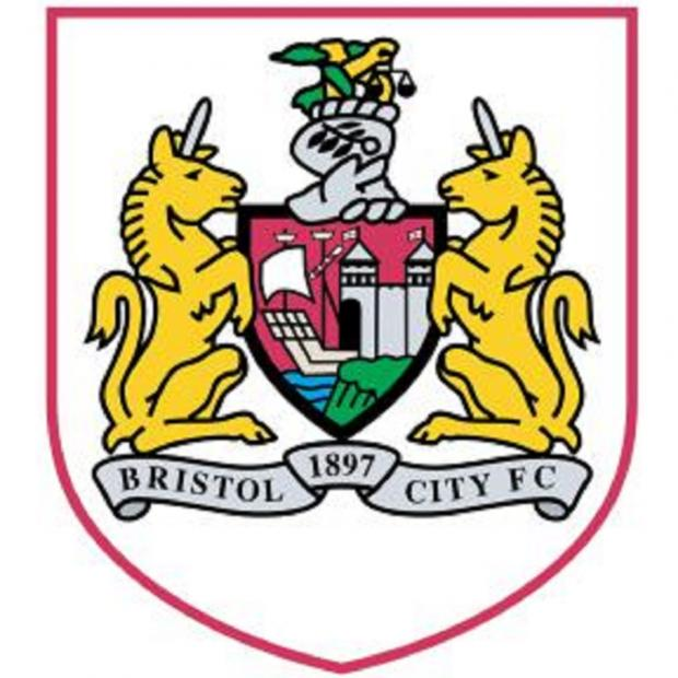 Gazette Series: Bristol City FC