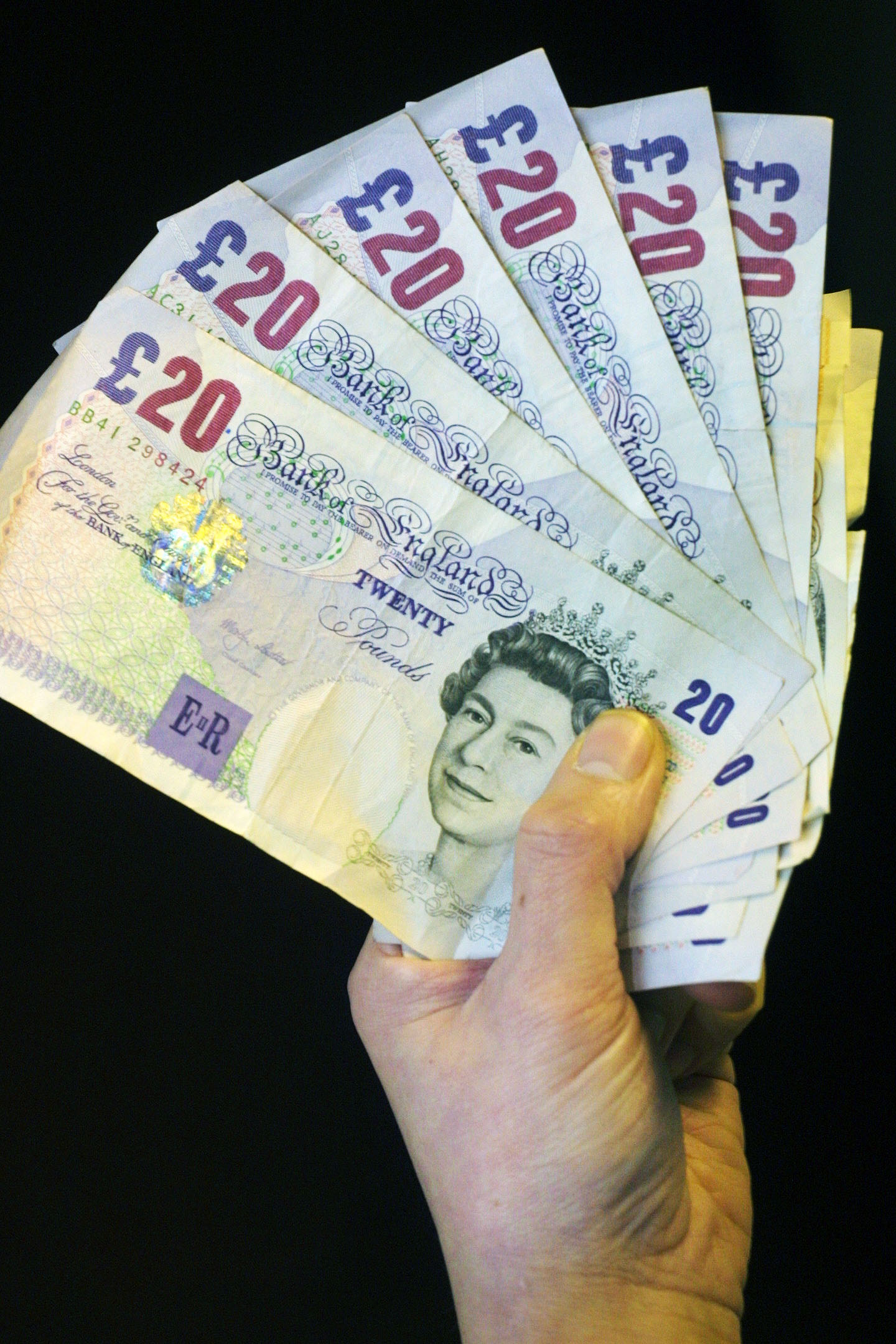 Older people in South Gloucestershire are being urged to make financial preparations for their retirement