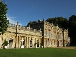 A volunteer open day is being held at Dyrham Park next week