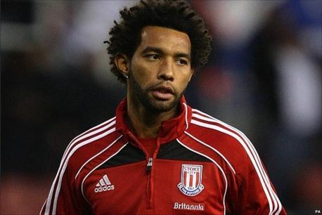 Jermaine Pennant has been linked with Forest Green