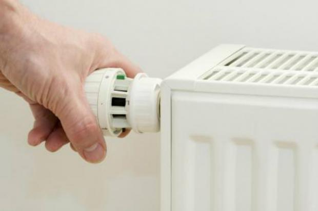 The West of England Rural Partnership wants to keep heating costs down for elderly householders