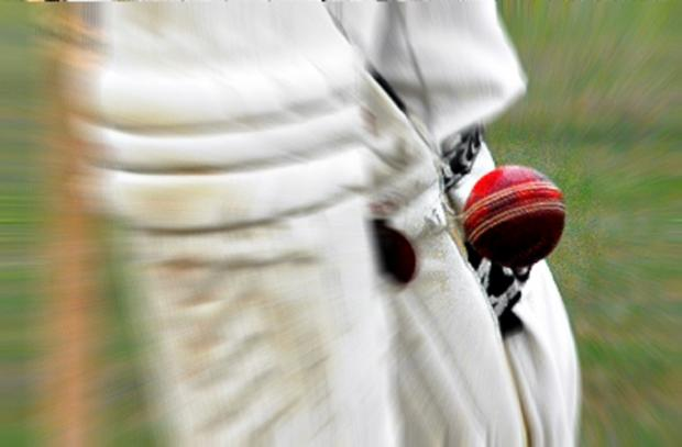 Gazette Series: Cricket: Former Gloucestershire and England star John Mortimore dies