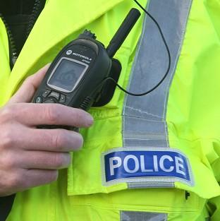 Man arrested after spate of bogus police officer calls South Gloucestershire