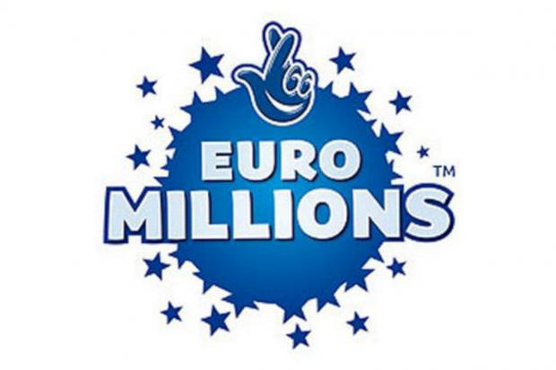 South Gloucestershire still hiding missing £50k EuroMillions winner
