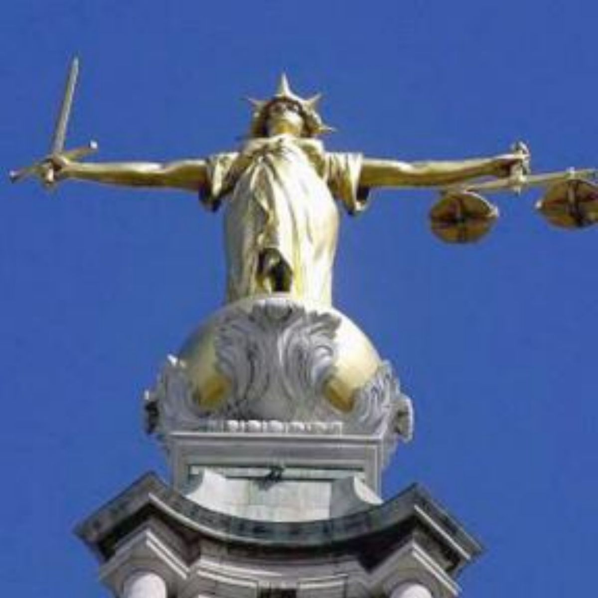 Ten sentenced in million pound cocaine conspiracy