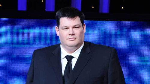 The Chase star to host charity quiz in Chipping Sodbury