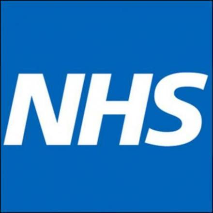 South Gloucestershire CCG offers Bank Holiday weekend health advice