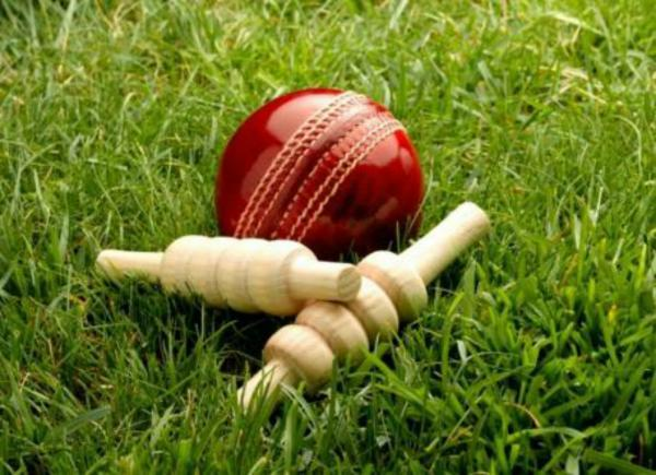 Memorial cricket match rearranged for this weekend