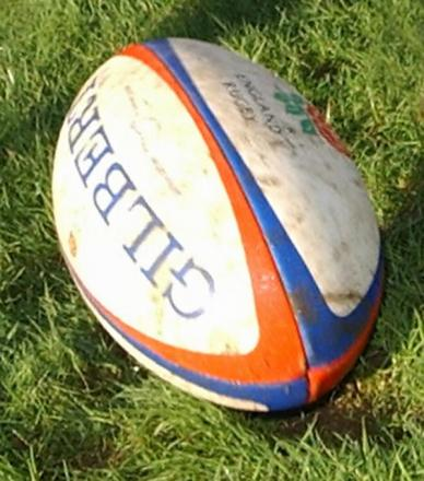RUGBY: Gloucester keep faith with squad