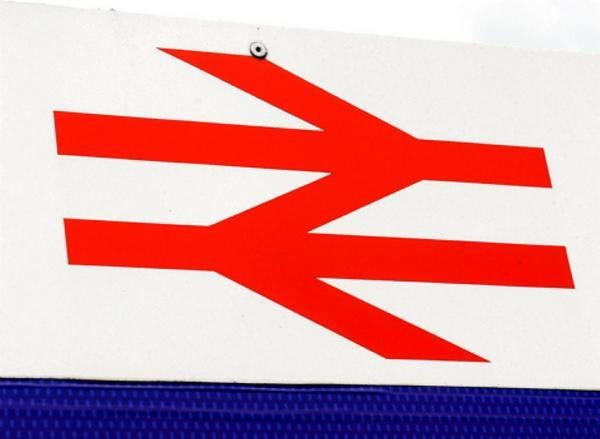 British Transport Police searching for railway advisors