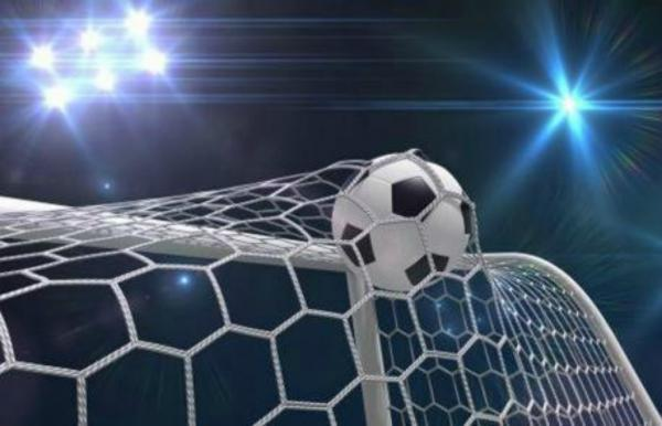 Football: Almondsbury move up to second after home win
