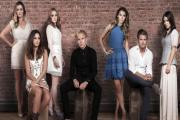 Will there be peace and joy for our Made In Chelsea favourites this Christmas?