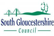 Police officer cuts reprieved by South Gloucestershire Council