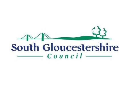 South Gloucestershire businesses