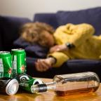 Gazette Series: Binge drinking is costing taxpayers billions of pounds a year, it is claimed