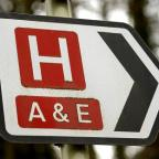 Gazette Series: Experts say one in five visits to A&E departments is unnecessary