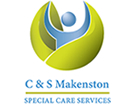 C&S Makenston Special Care Services
