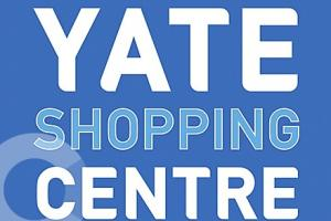 TODAY: Yate to hold minute's silence in memory of Tunisia beach attack victims
