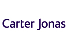 Carter Jonas Lettings - Oxford