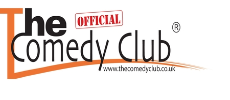 The Comedy Club Worcester