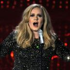 Gazette Series: Adele album 25 is set to be the UK's fastest selling ever