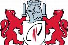 Gloucester rugby breaking news