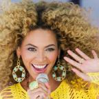 Gazette Series: Celebs are freaking out about Beyonce's new single