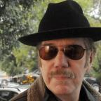 Gazette Series: 'One of a kind' Hot Licks singer Dan Hicks has died at 74