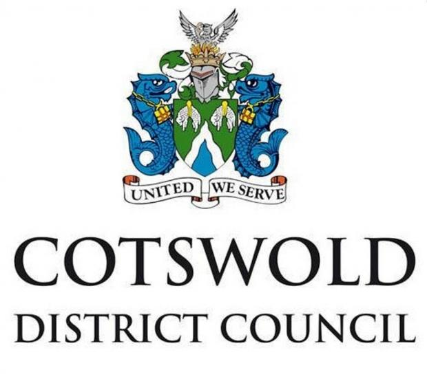 Gloucestershire leaders plead for Cotswold District Council not to merge with Oxfordshire neighbours